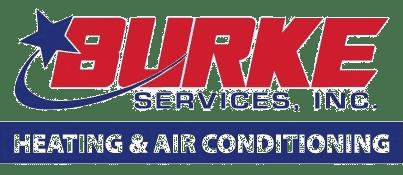 Burke HVAC Services Inc.